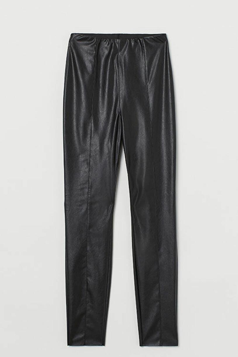 svarta-leggings-h&m