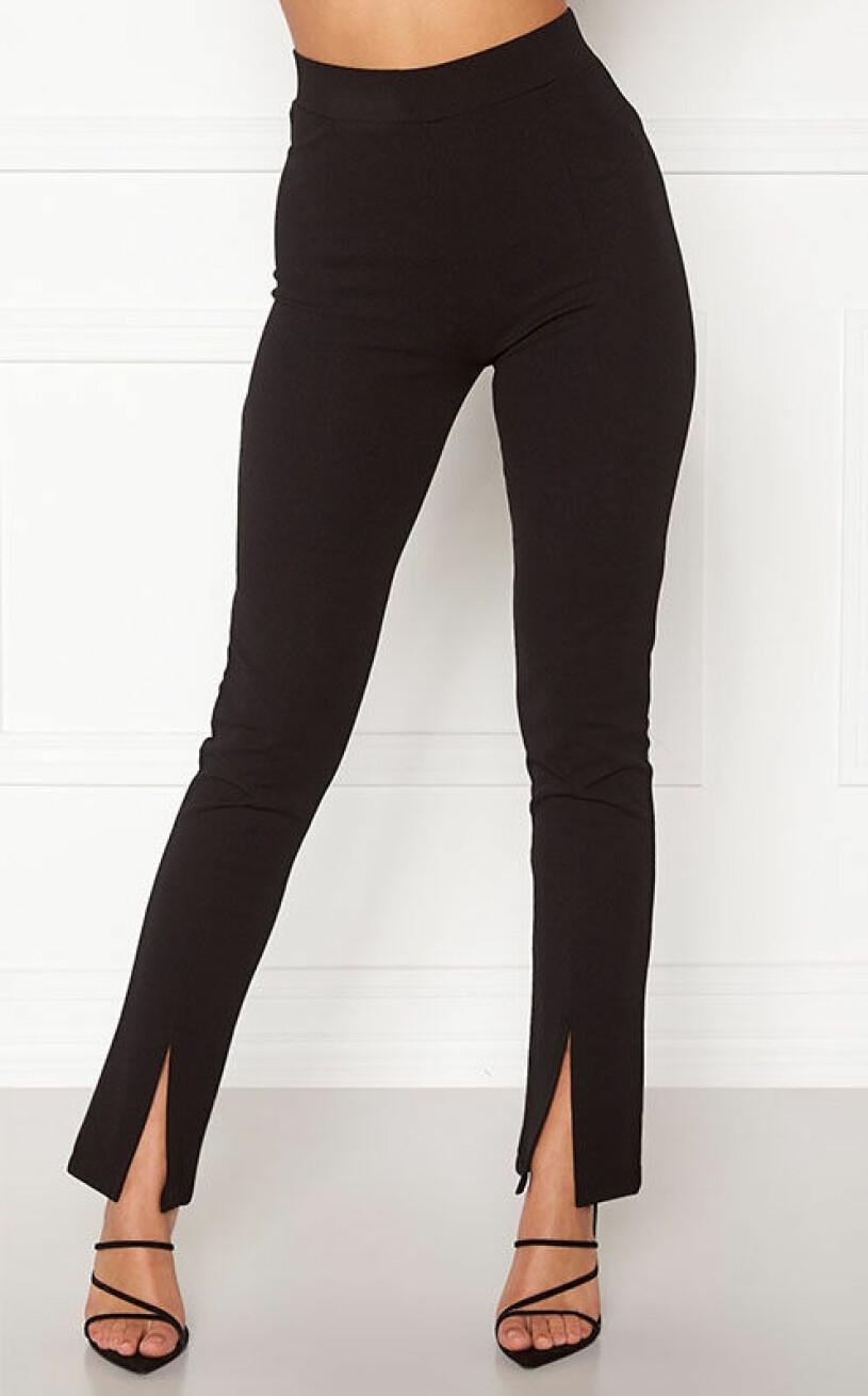 svarta-leggings-slip