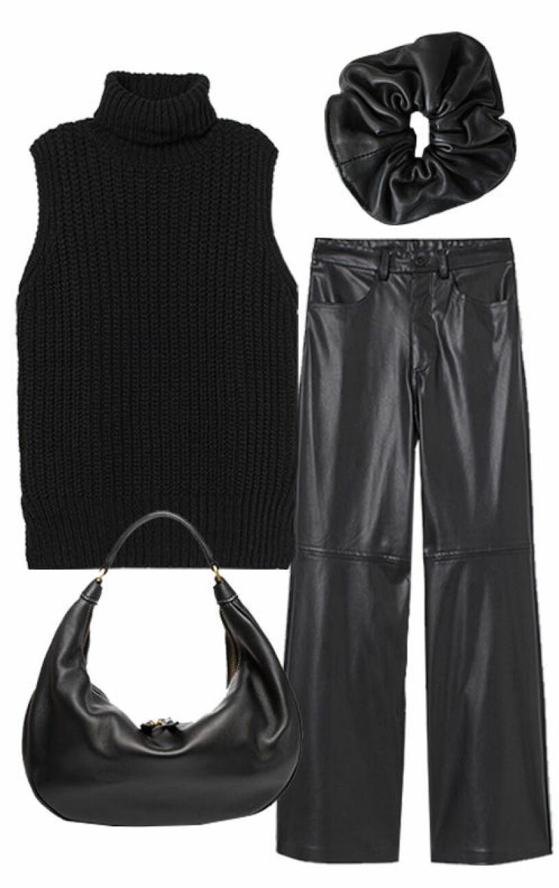 svarta-plagg-kladpanik