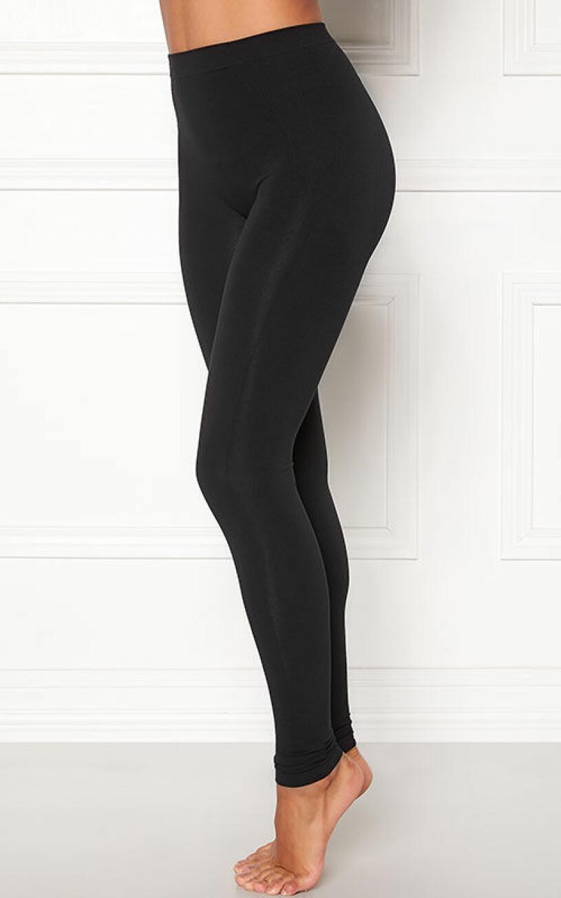 svarta-shape-leggings-control-body