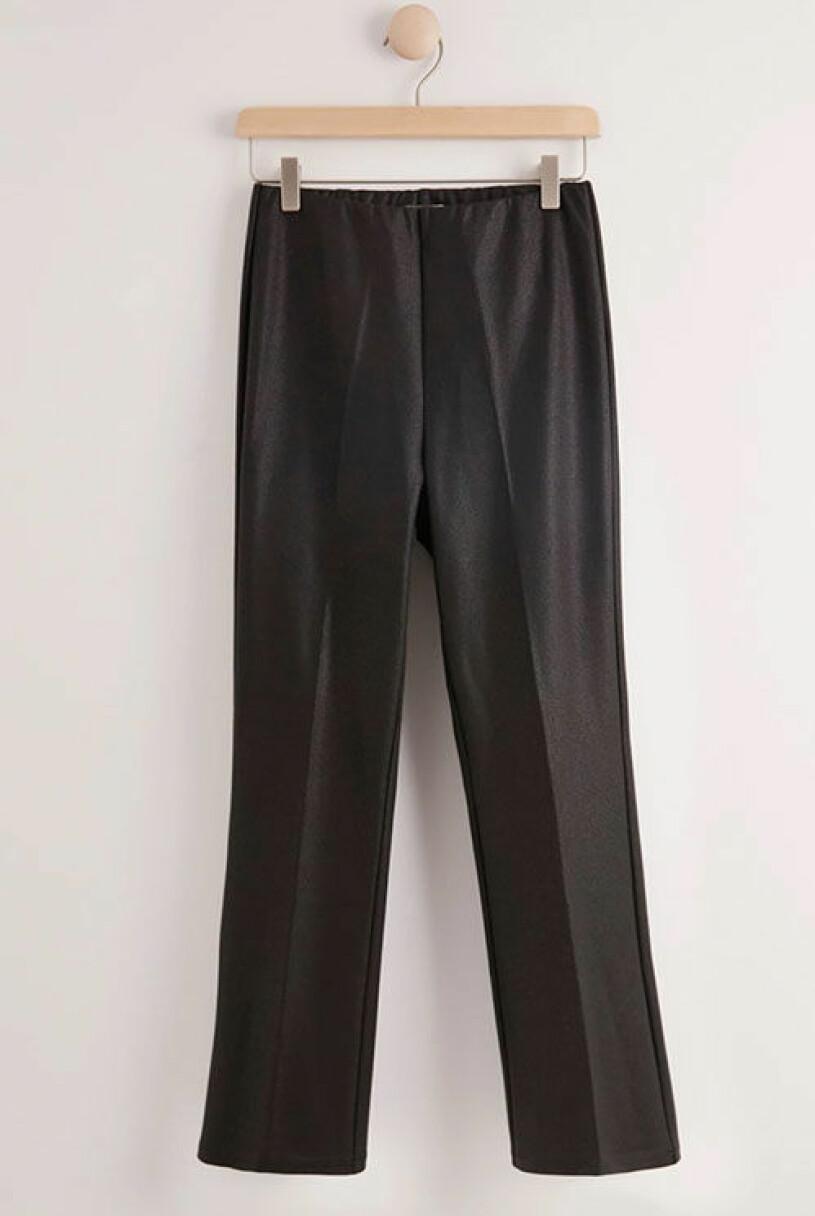 svartvitt-byxor-lindex