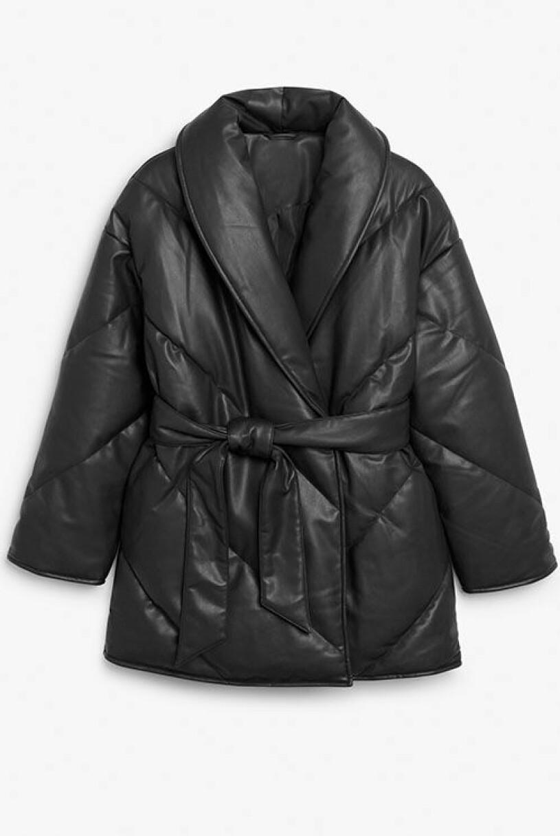 svartvitt-jacka-monki