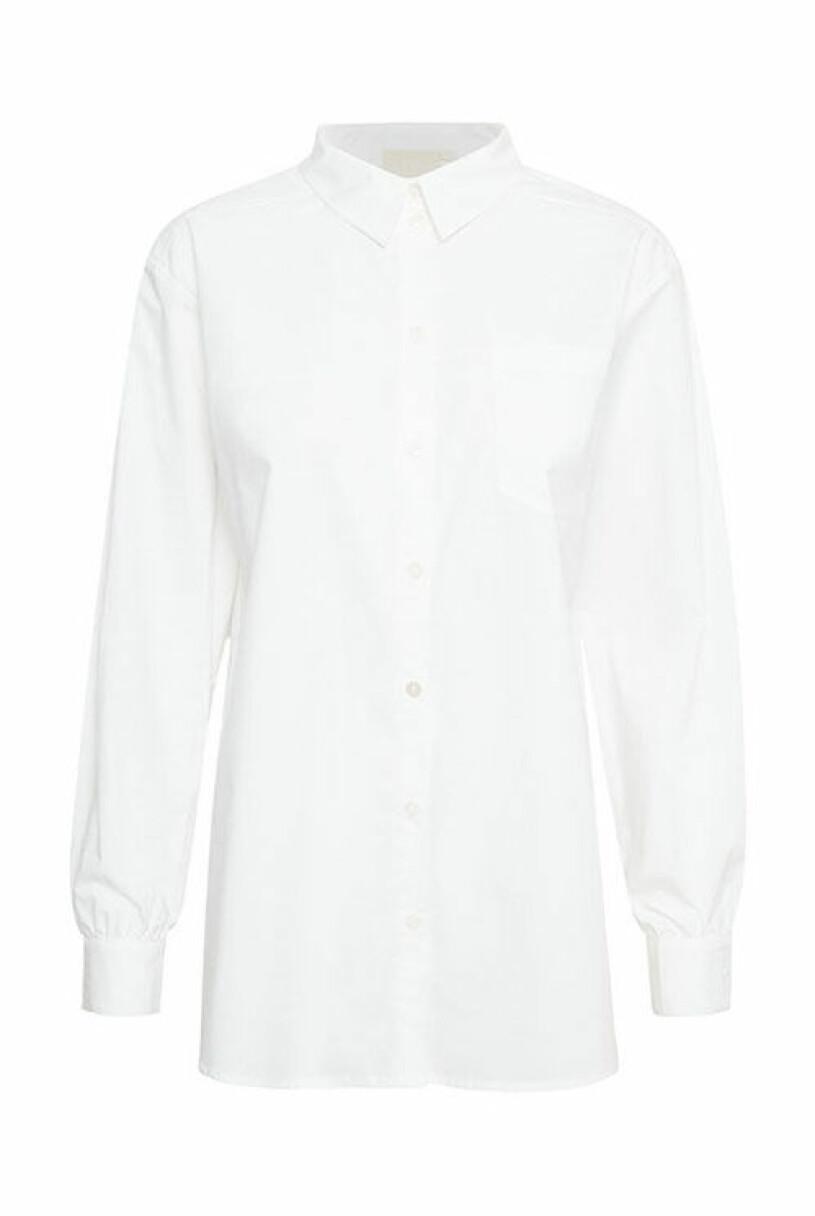 svartvitt-skjorta-karen