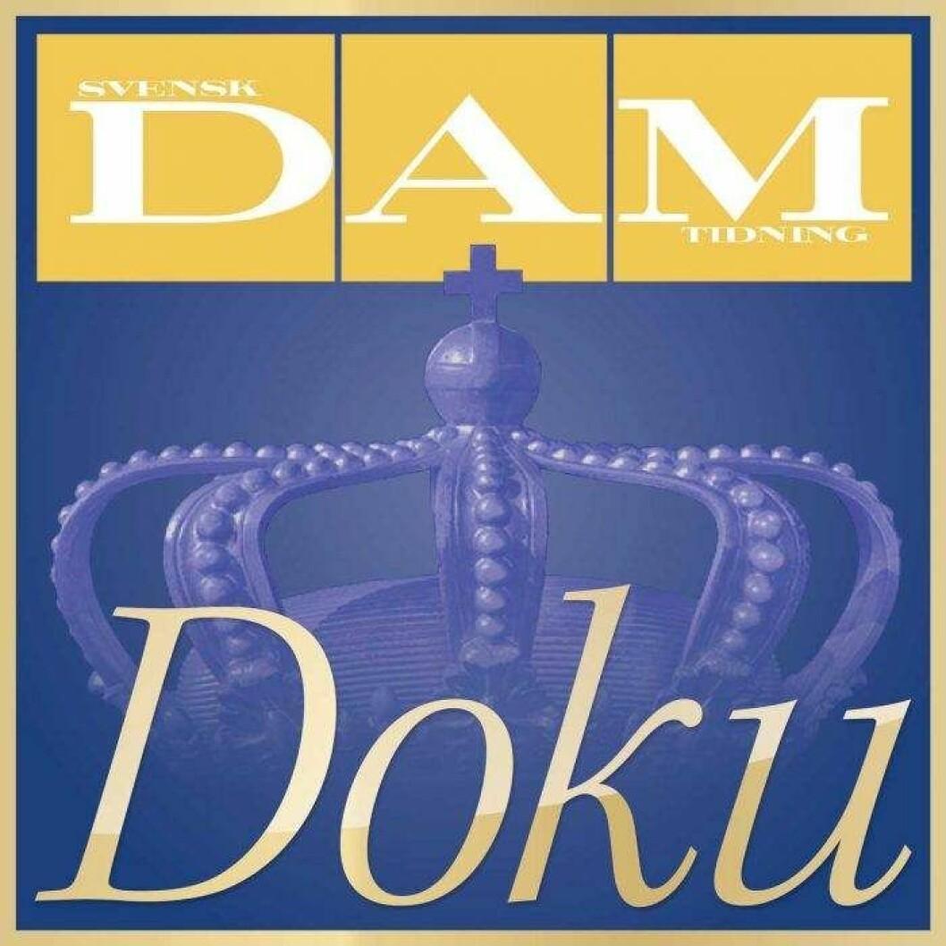 Svensk Dam Doku