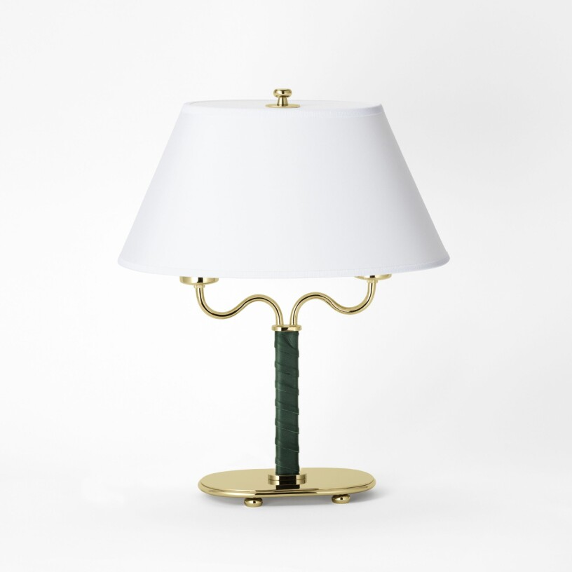 Lampa Svenskt tenn
