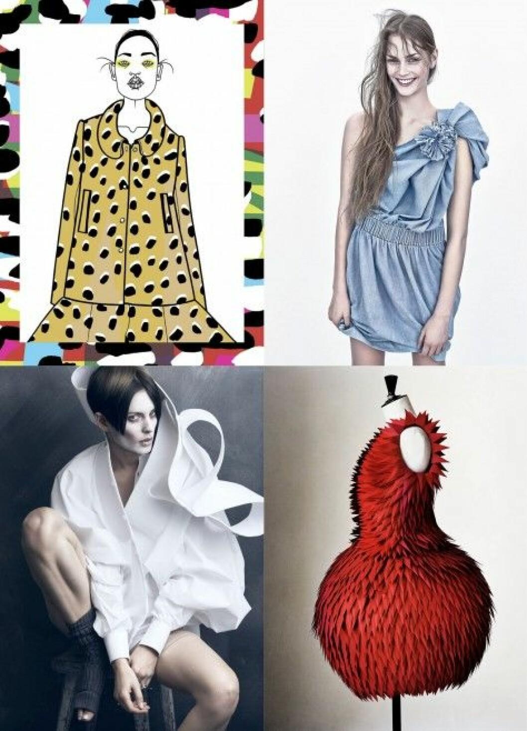 svenskt_mode_bilder