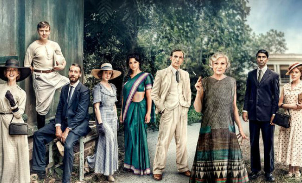 SVT-indian-summers
