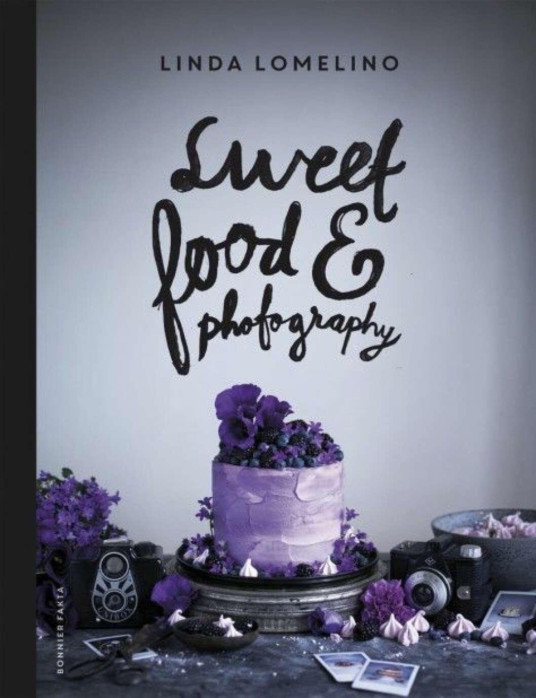 Sweet-food-and-photography-Linda-Lomelino