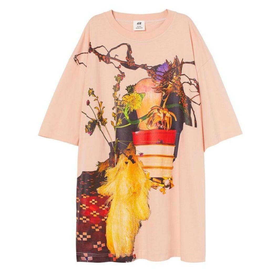 rosa-monstrad-tshirt