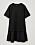 klänning från Cos