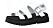 sandaler tamaris