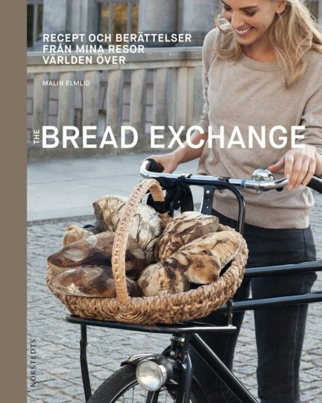 The-Bread-Exchange-Malin-Elmlid