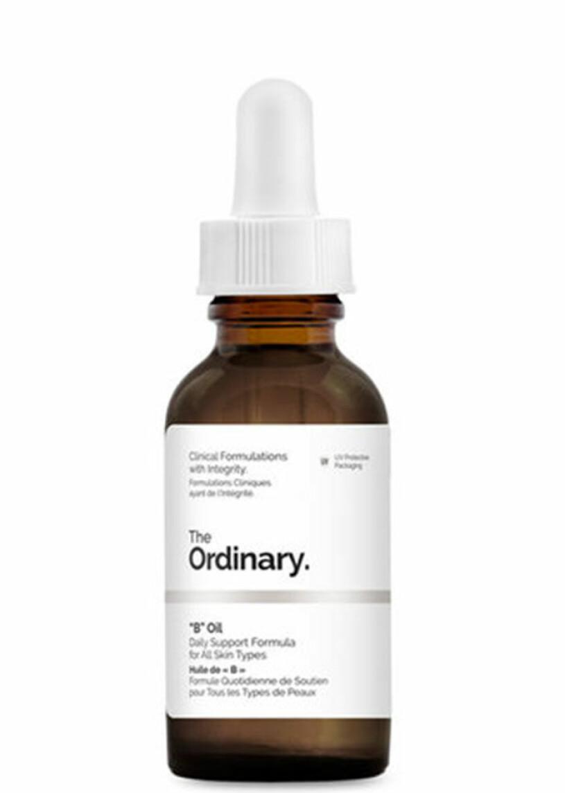 the-ordinary-retinol