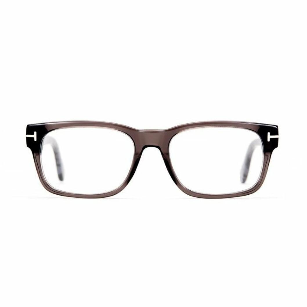lila-glasögonbågar-tomford