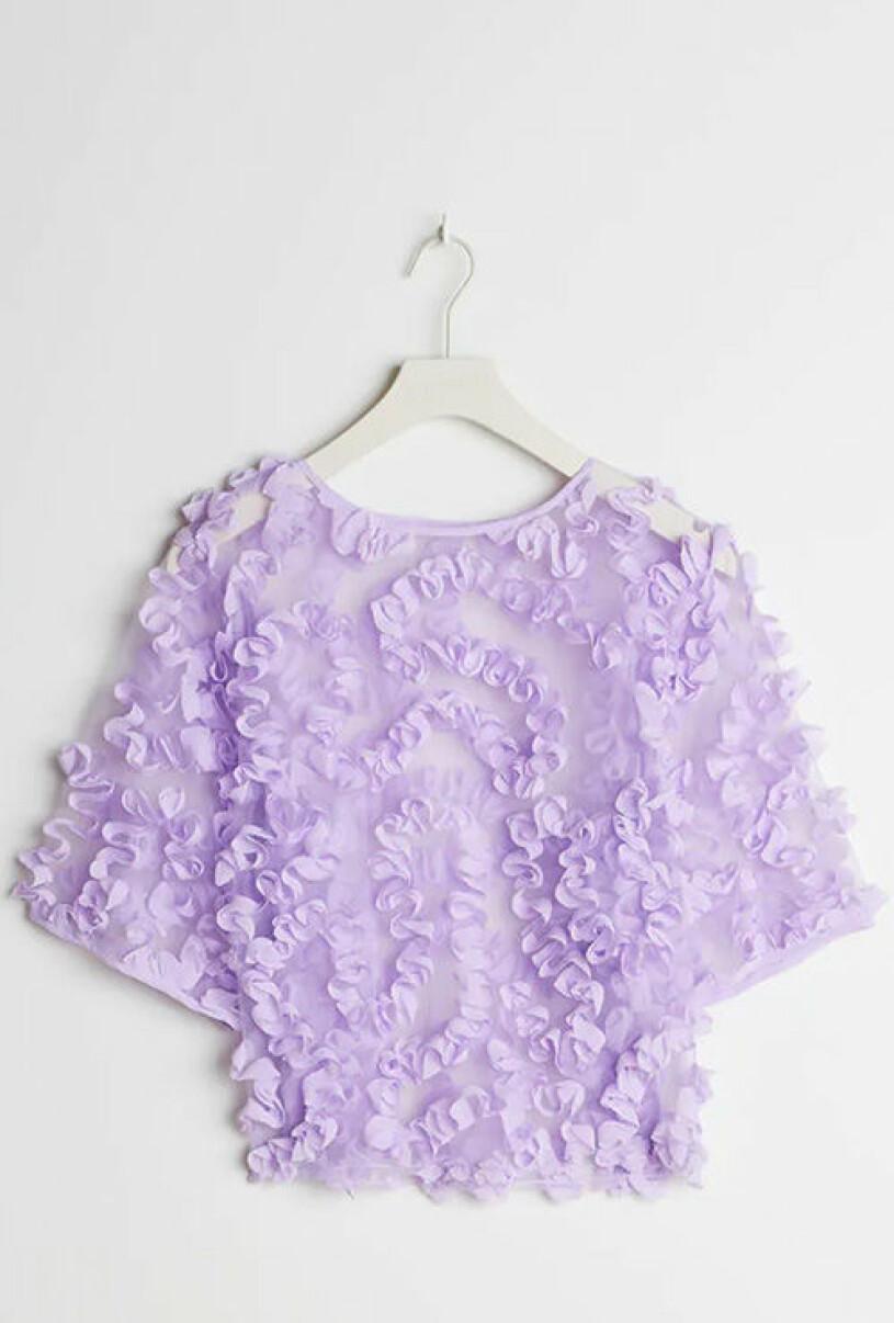 topp-mesh-gina-tricot