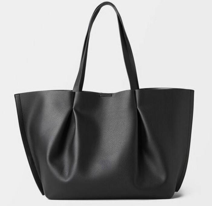 Väska från Åhléns