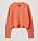 tröja från Cos