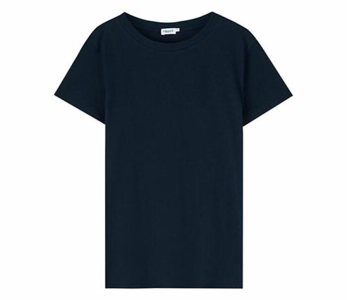 tshirt filippa k