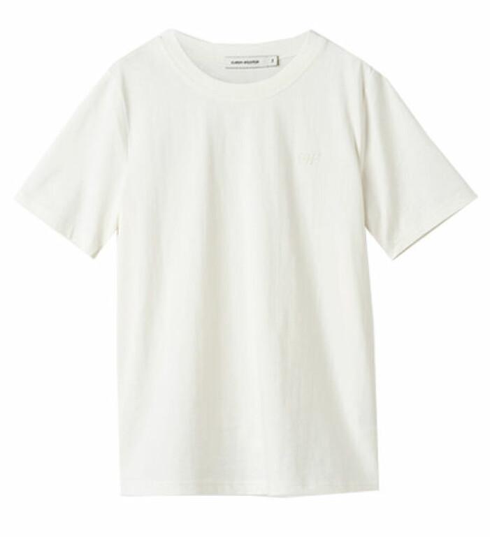 tshirt från carin wester