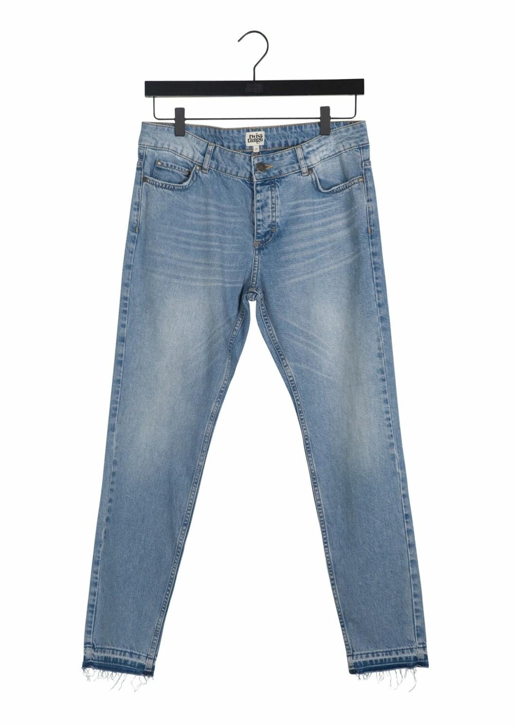 ljusa-jeans-twistandtango