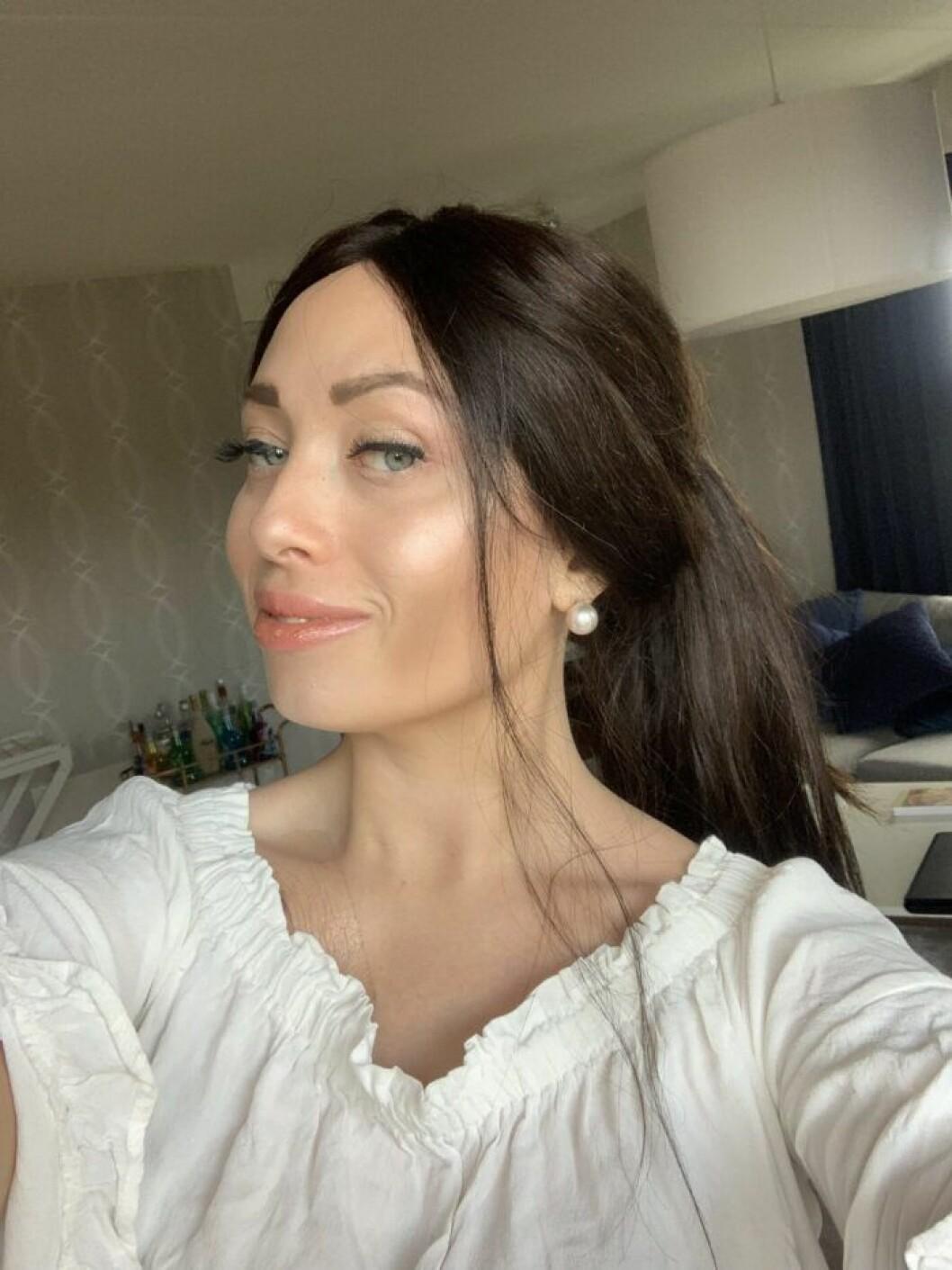 Rebecca Gerholt
