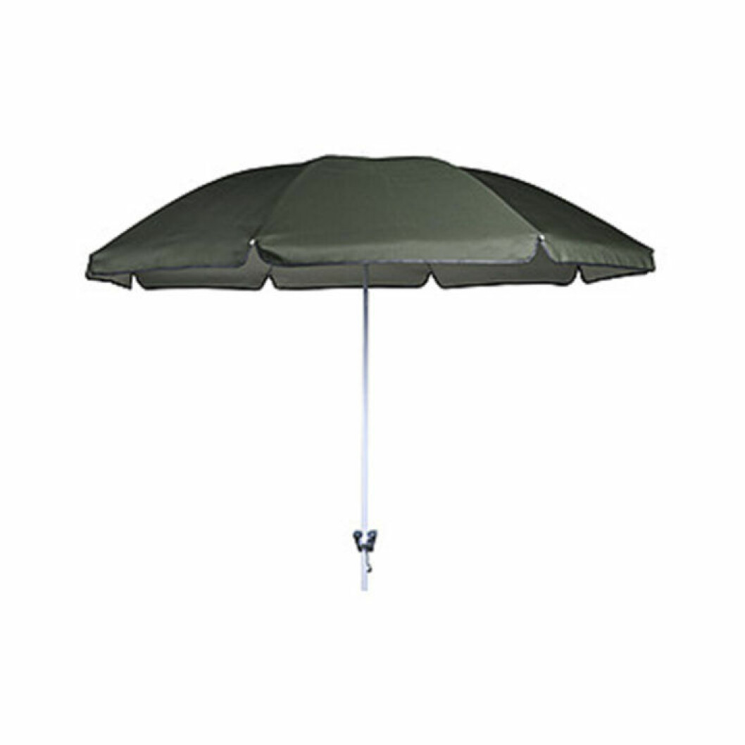 budgetmöbler till balkongen litet parasoll