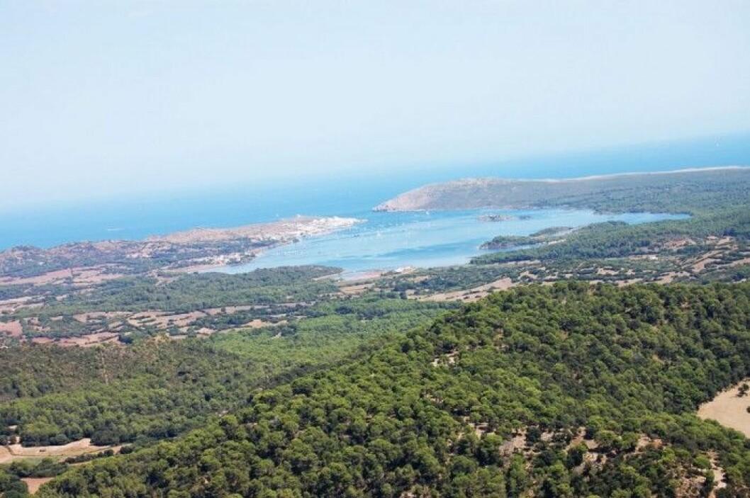 utsikt-del-toro-Menorca