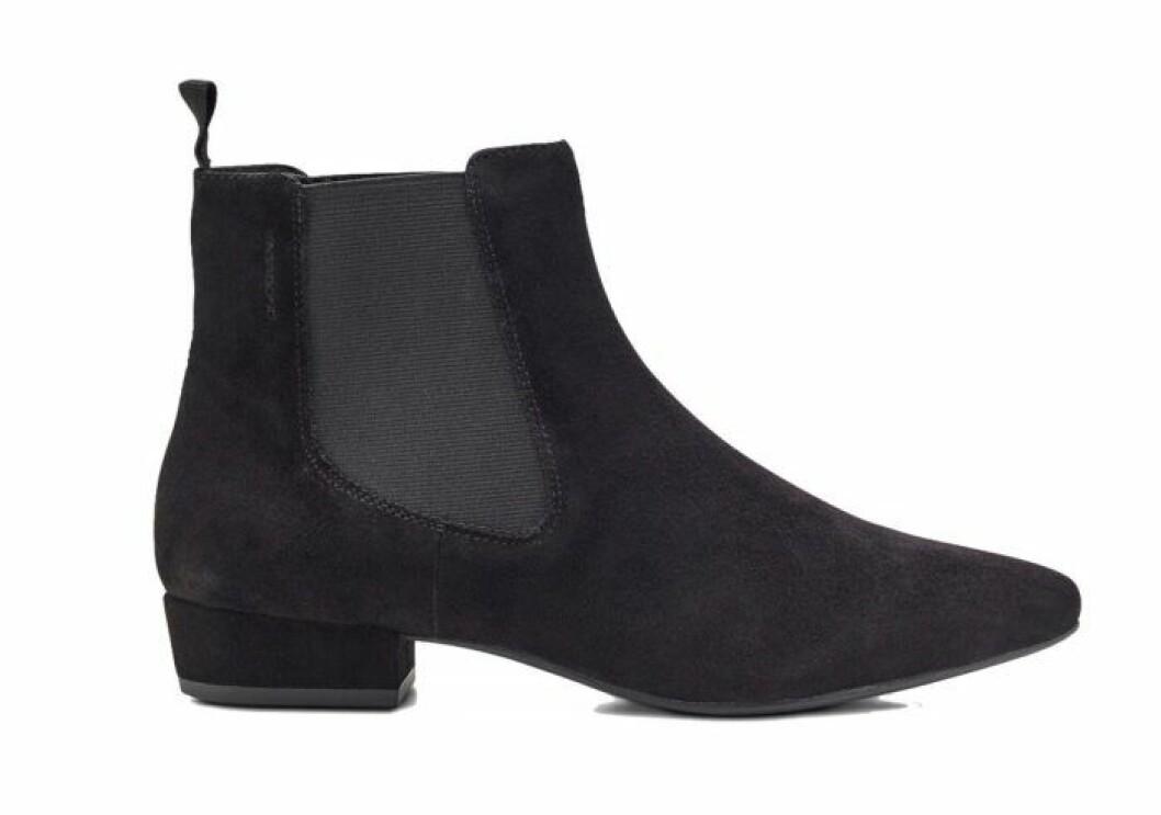 boots-vagabond-ellos