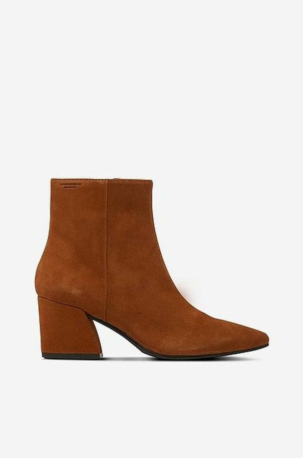 boots Olivia från Vagabond