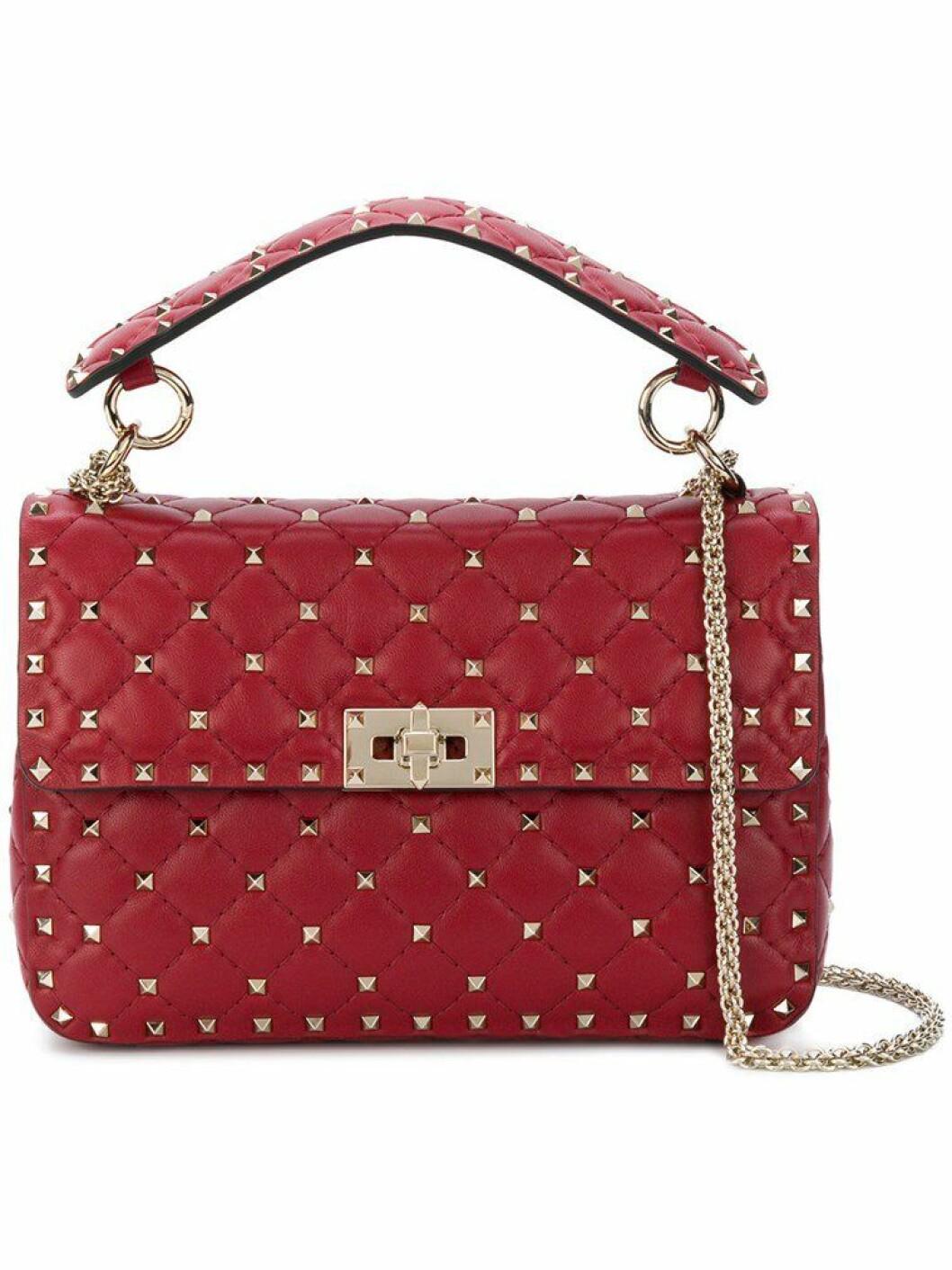 Valentino väska