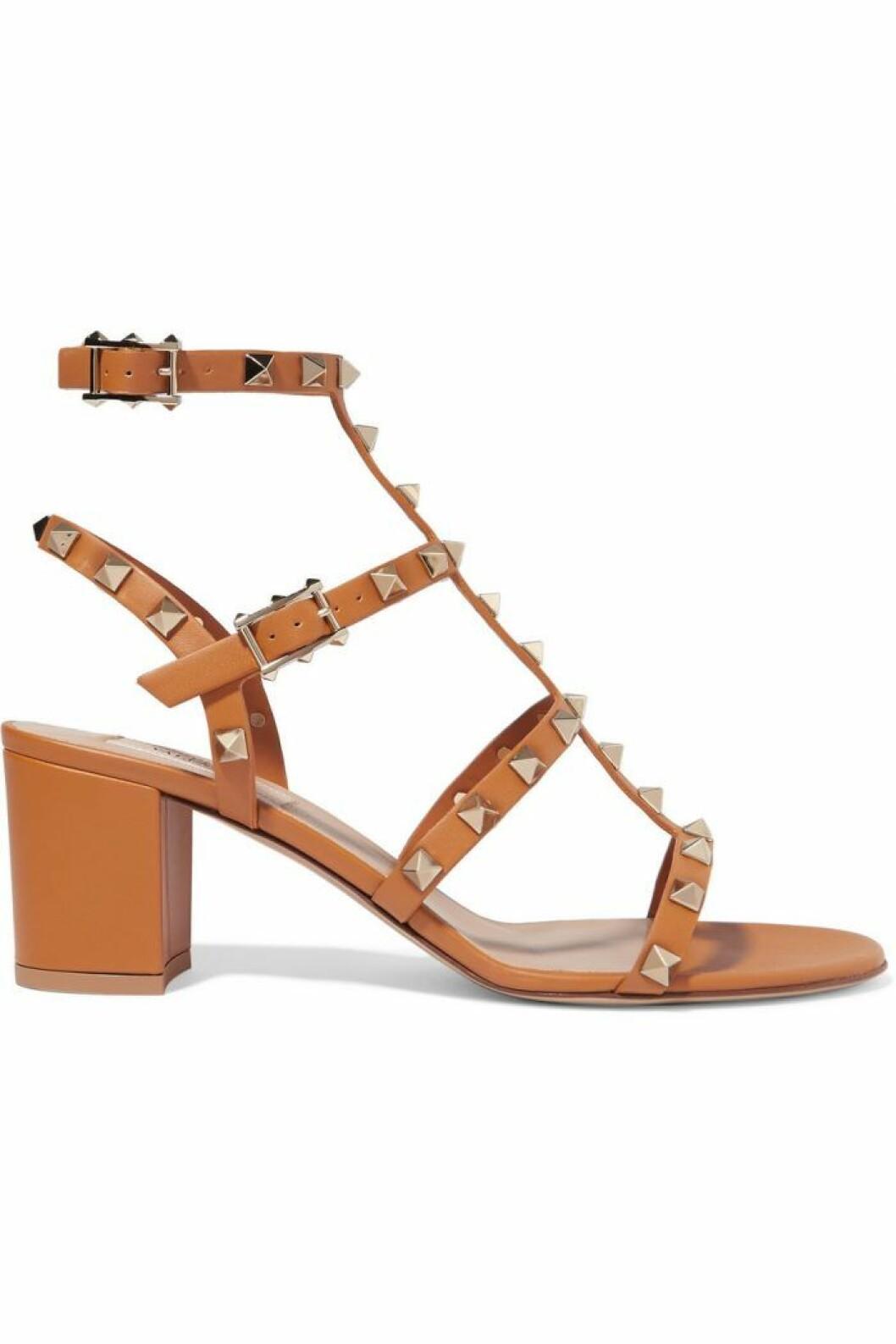 Sandal Valentino
