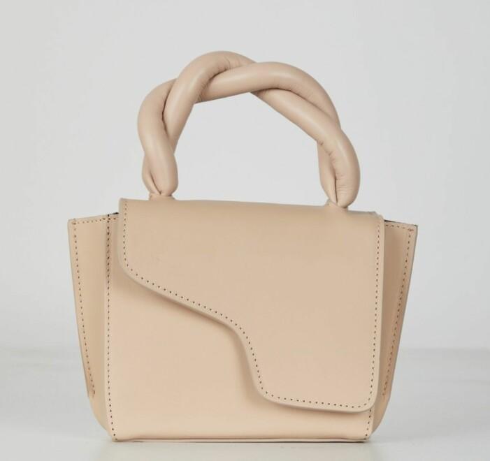 Väska Atp Atelier