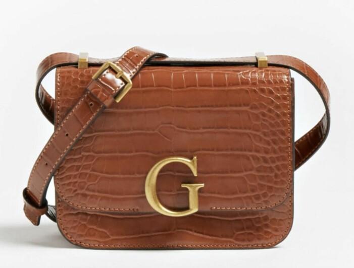 Väska Guess