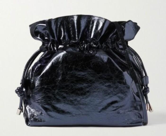 Väska från Isabel Marant