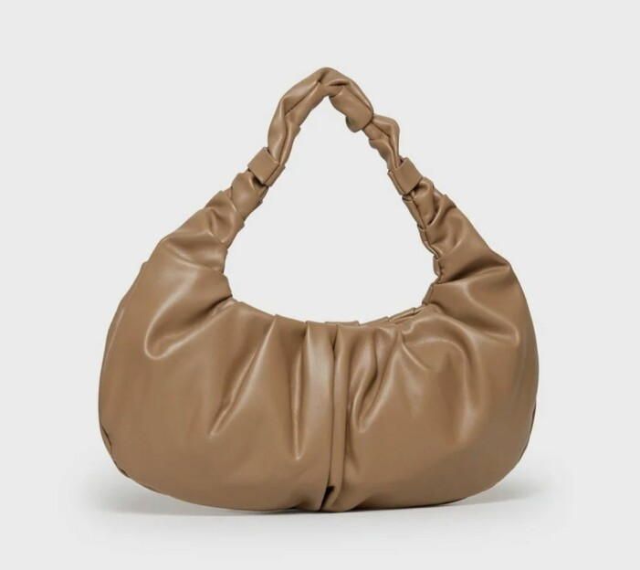 väska nelly