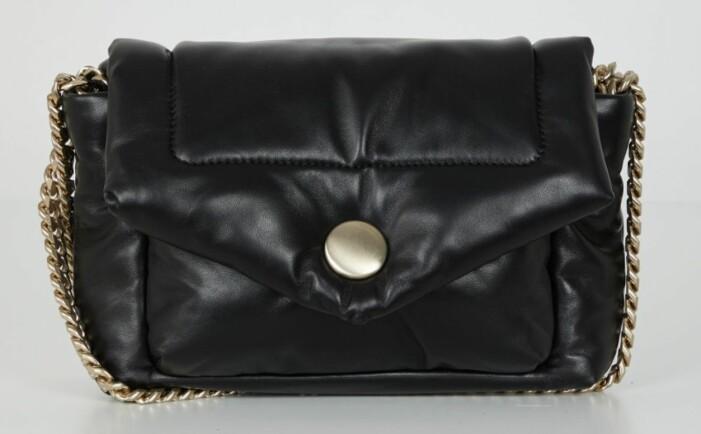 Väska från Proenza Schouler