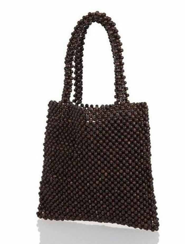 väska från milook