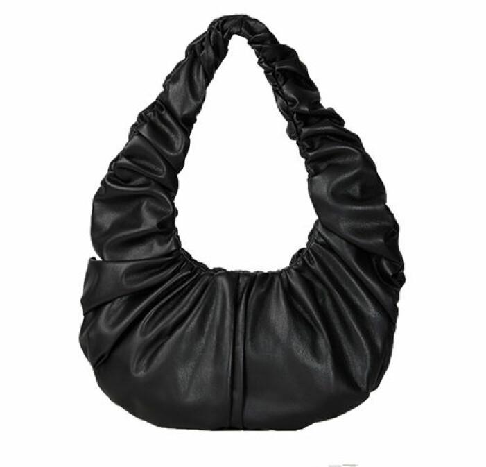 väska trendig