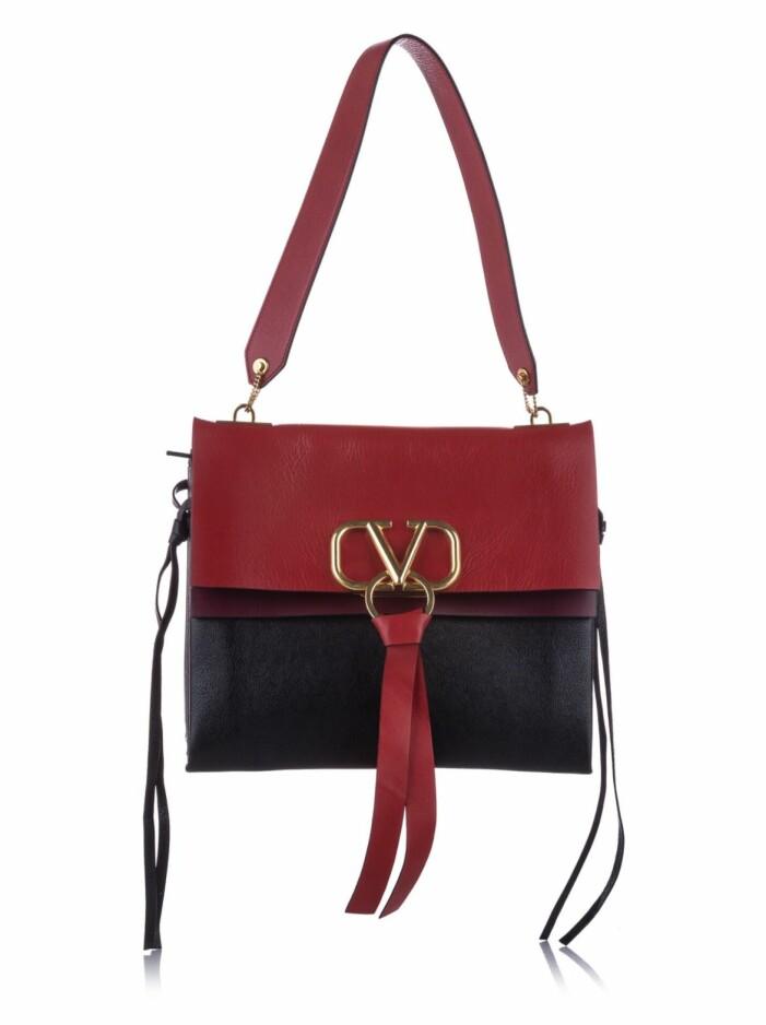 väska valentino