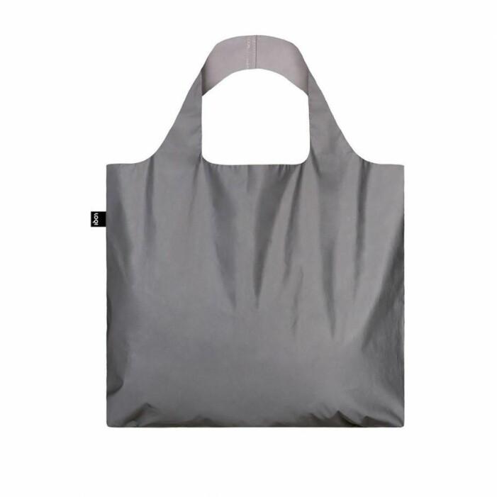 reflex väska Loqi
