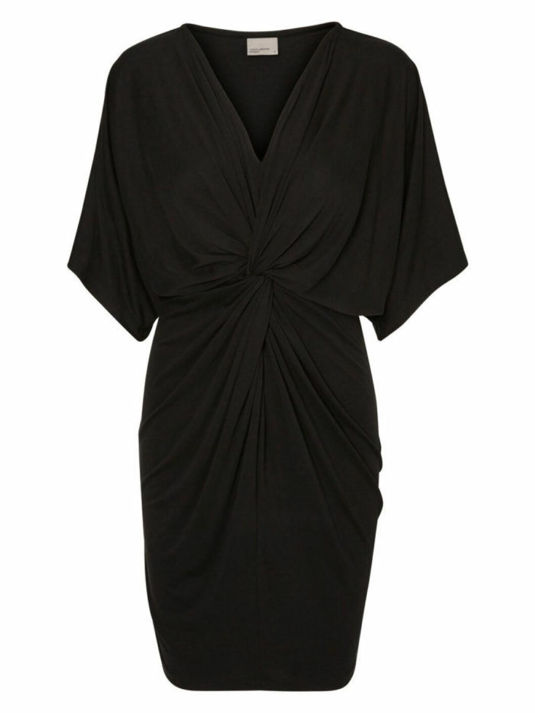 svart-klanning-vero-moda