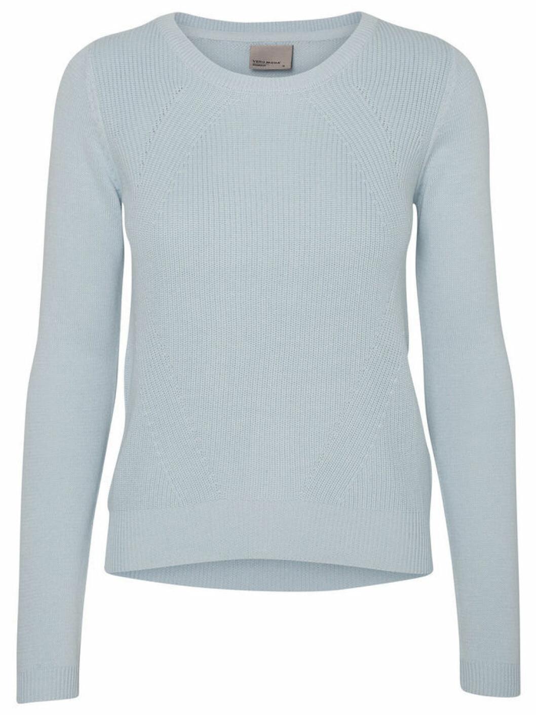 blå-tröja-veromoda