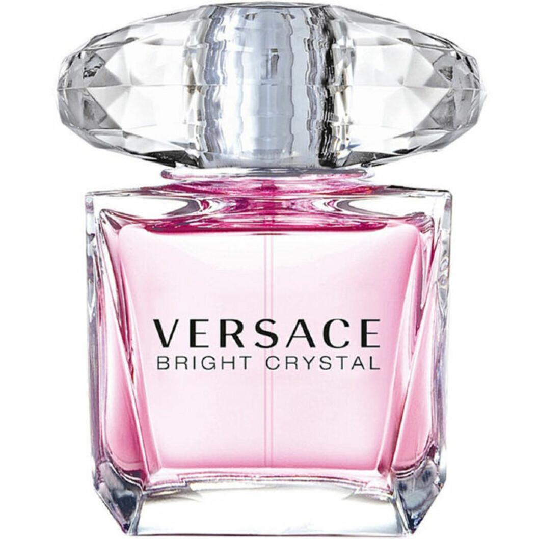 Versace parfym