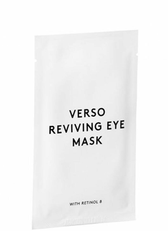 verso-ansiktsmask-retinol