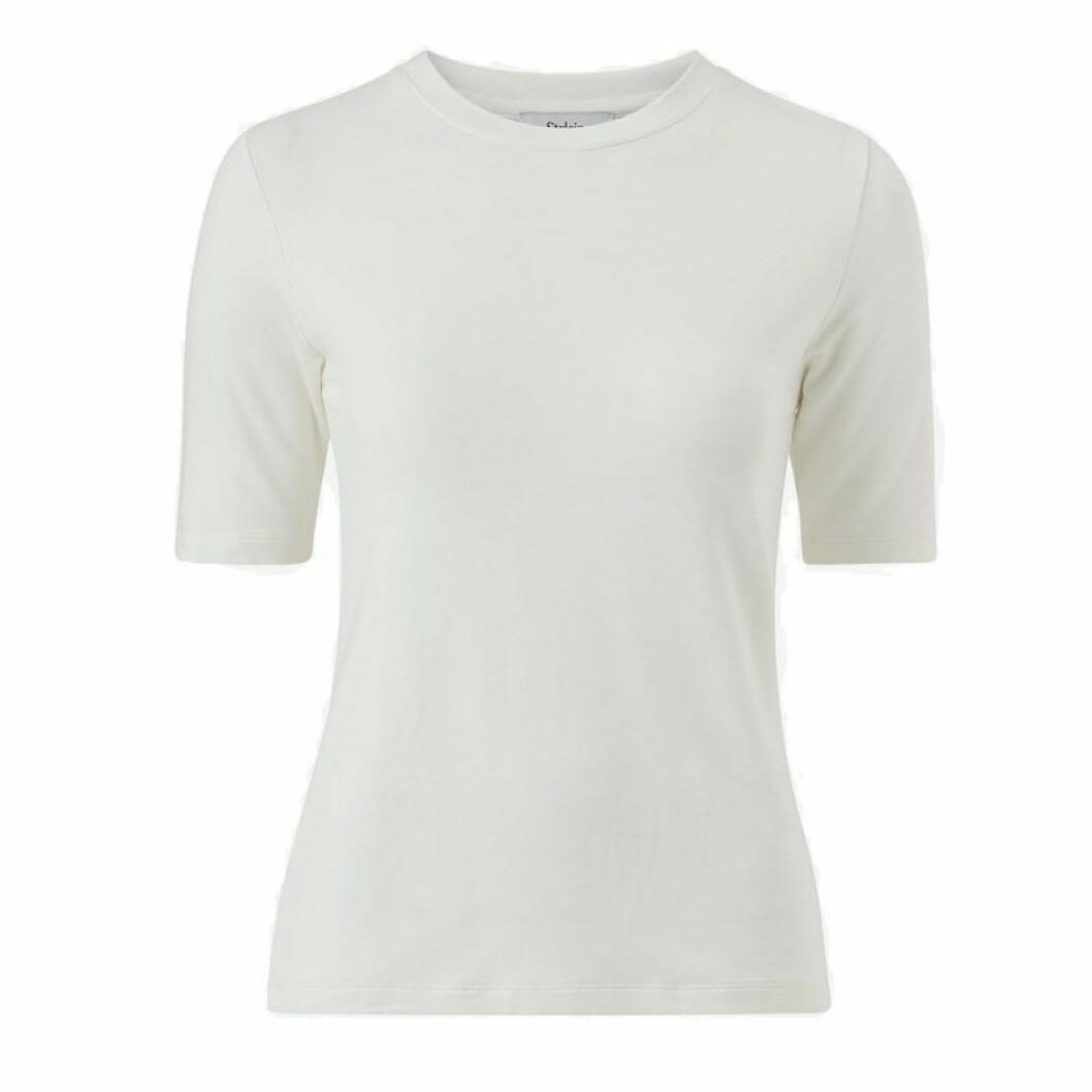 T-shirt stylein