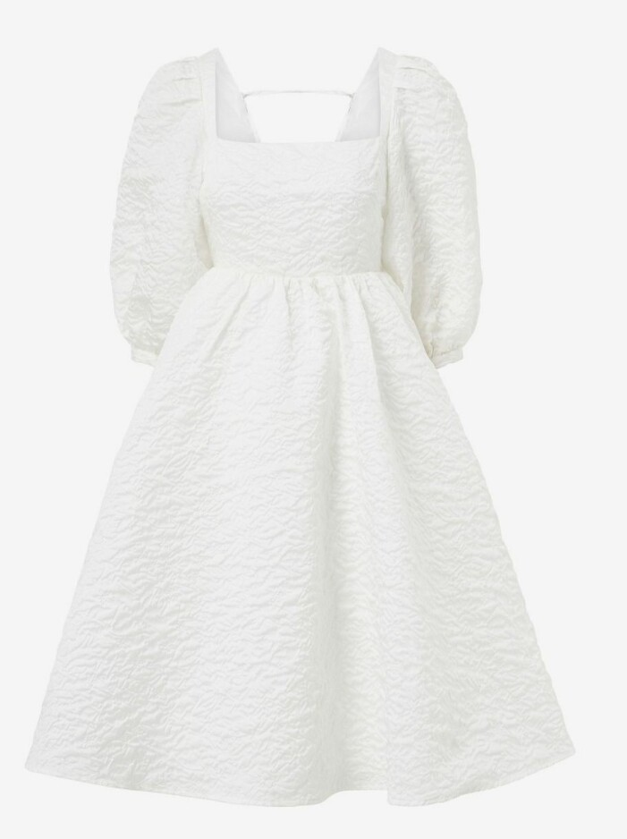 klänning joelle