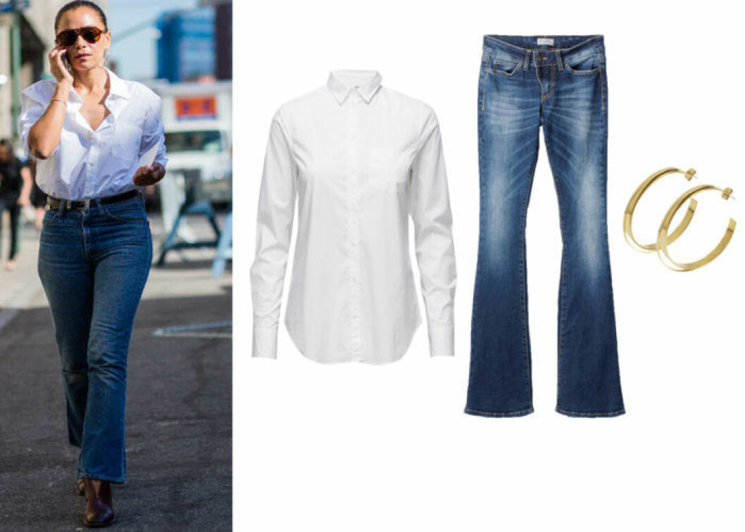 vit-skjorta-jeans