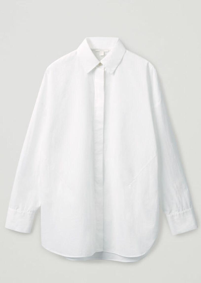 vit-skjorta-COS