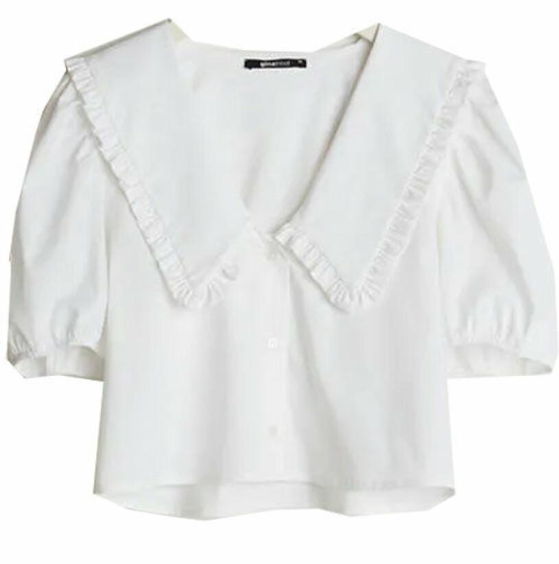 vit-skjorta-gina-tricot