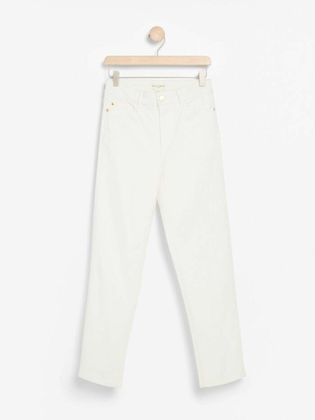 vita jeans Lindex